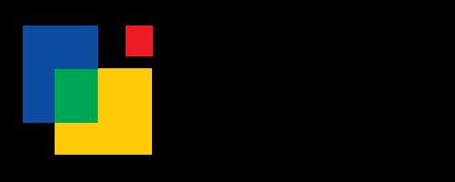 Nomura Siam Logo